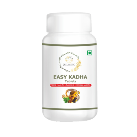 Easy kadha Tablets