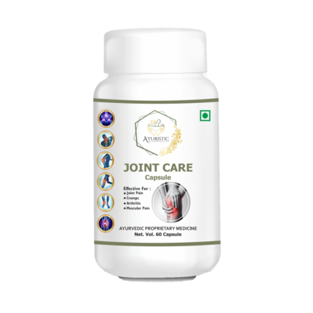 Joint Care Capsule
